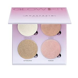Anastasia Beverly Hills Sugar Glow Kit®